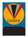 CODAE